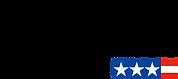cncs logo.png