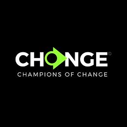 Champions logo black.png