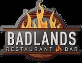 badlands-restaurant-and-bar-minot.png
