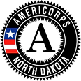 AmeriCorps%20ND%20Logo_edited.png