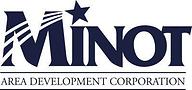 MADC logo.png