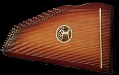 harp-Redwood-Tree3.png