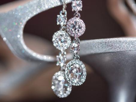 Modifikasi Perhiasan Warisan Jadi Perhiasan Baru, Mengapa Tidak?
