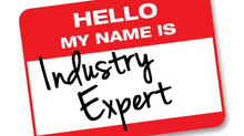 Become an Expert in Your Industry- Part 1 of 2