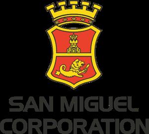San_Miguel_Corporation-logo-AEC80915F7-s