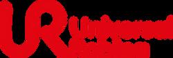 Universal_Robina_logo_2016.svg
