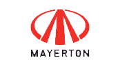 mayerton