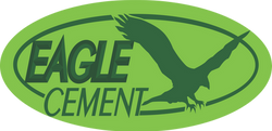 Eagle Cement Corp