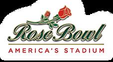 Rose-Bowl-Logo.png