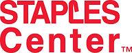 staplescenter.logo.jpg