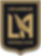 lafc.logo.png