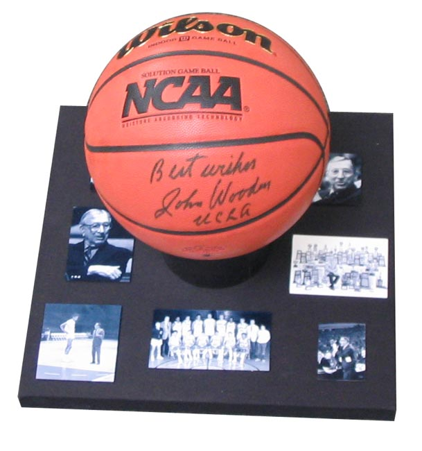 ncaaball_signed_wooden