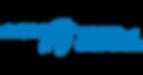 ATOC.logo.png