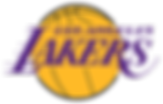 lakers.logo.png