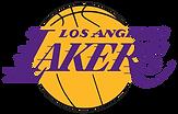 lakers.logo.png