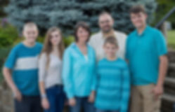 Gardner family cropped.jpg
