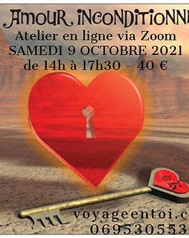 Affiche Amour 9 octobre.jpg