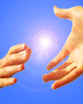 mains tendues 2.jpg