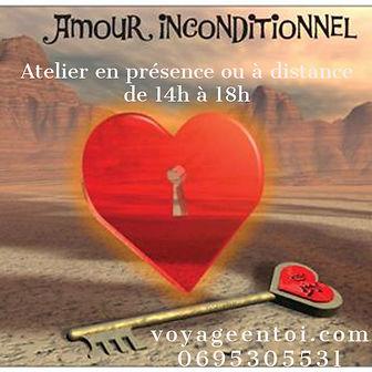 flyer amour.jpg