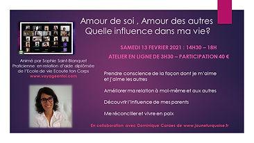 atelier Amour 13février.jpg