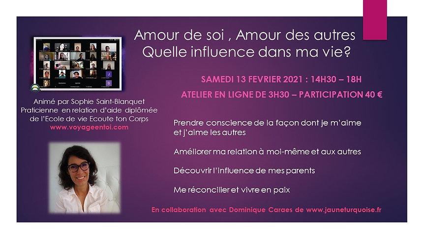 atelier Amour de soi 13février.jpg