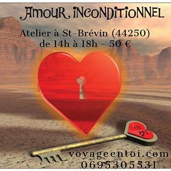 Affiche Amour sans date.jpg