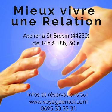 Affiche Relation sans date.jpg