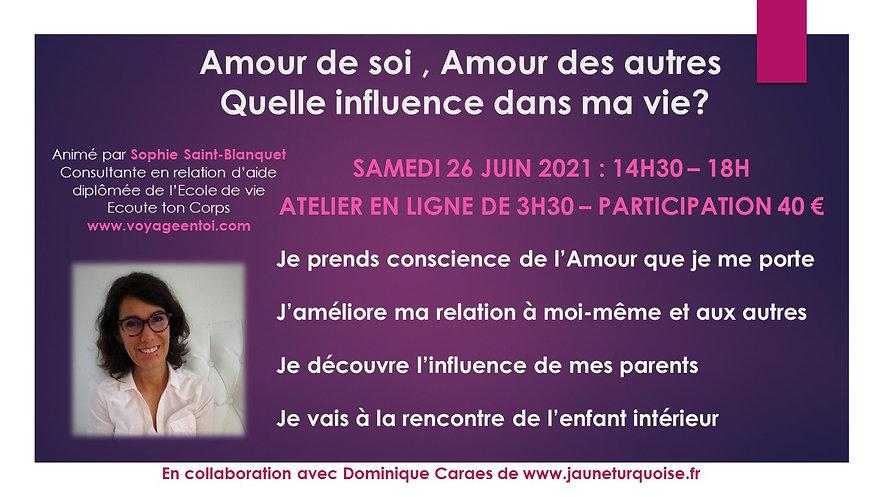 atelier Amour 26 juin .jpg