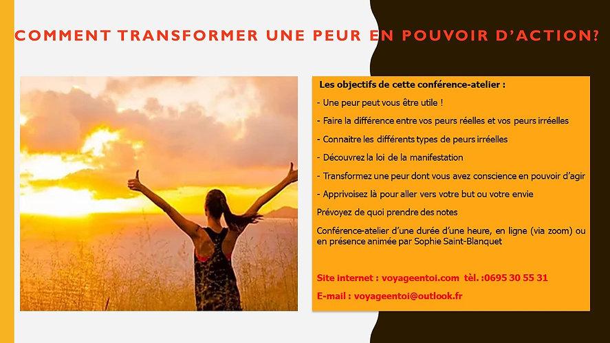 conference_sur_les_peurs_Sophie_Saint_Bl