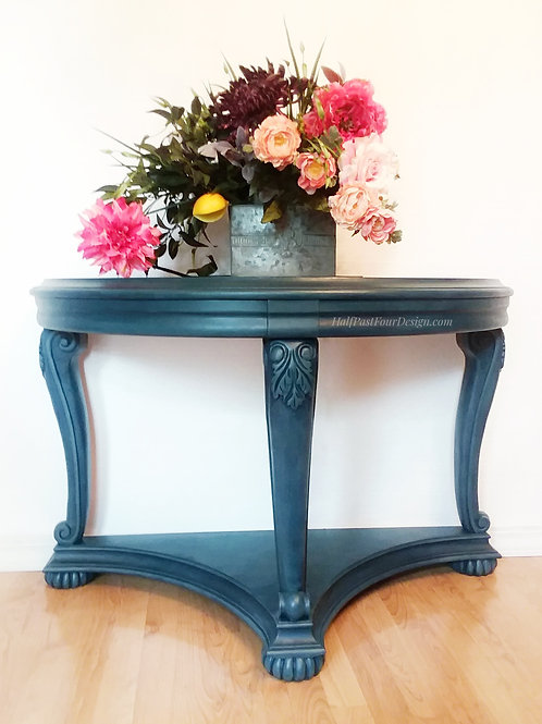 Entryway/Side Table