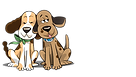 transparent-dog-grooming-clipart-48.png
