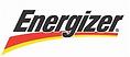 Engergizer.png