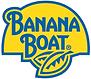 bananaboatlogo_xpensesolutions.png