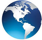 globe2.jpeg