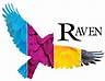RavenLogopng.png