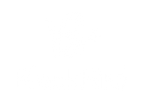 BlackBird_logo_rgb_white.png