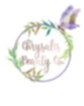 Chrysalis Beauty Co.jpg