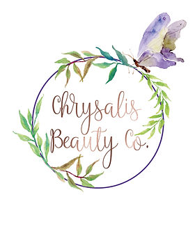 Chrysalis Beauty Co.jpg