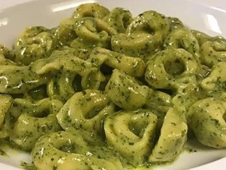 __ Now on special! __ Cheese Tortellini