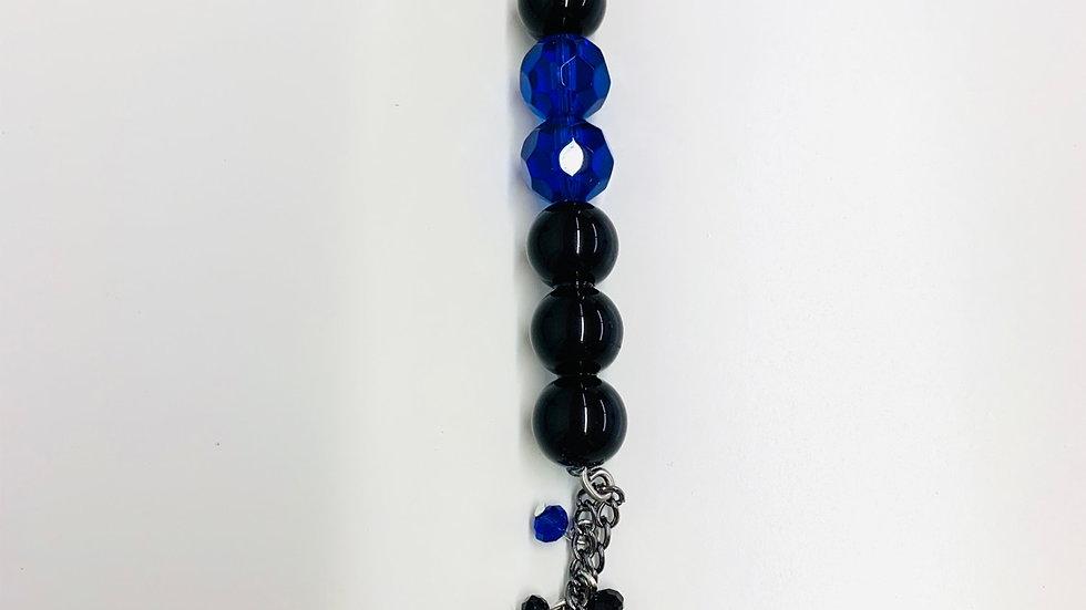 Blueberry kush Cannawand