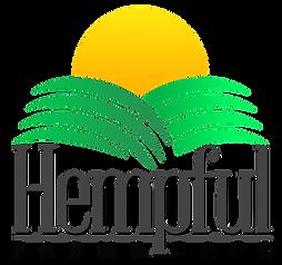 hempful farms cafe copy.png