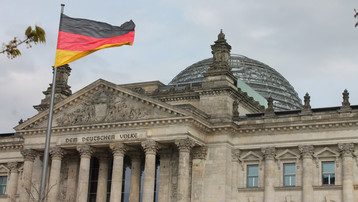 Berlin becomes first German state to pull emergency brake on lockdown relaxations