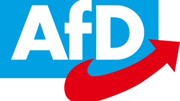 Bundestagswahl 2021: What you need to know about the AfD
