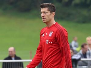 Bundesliga GW24 – Lewandowski scores hattrick to seal Der Klassiker
