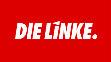 Bundestagswahl 2021: What you need to know about Die Linke