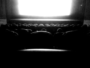 German cinemas uniquely disadvantaged by COVID-19 restrictions and subsidy conditions