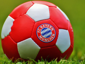 Bundesliga GW32 – Bayern are Champions once more!