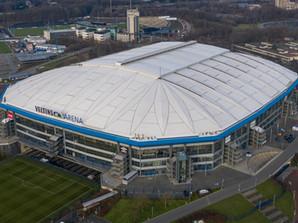 Bundesliga GW31 – Mainz halt Bayern coronation, Schalke sent down