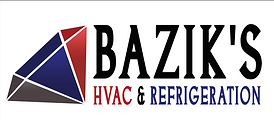 Baziks Large logo.png