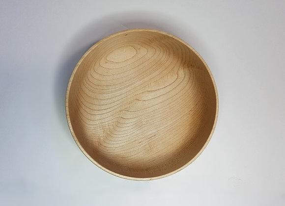 maple mod style bowl